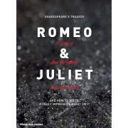 Romeo & Juliet A Story Of Hate & Violence & How To Write A Truly Impressive Essay On It