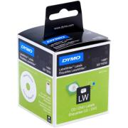 Dymo Label Writer CD DVD Labels 57mm