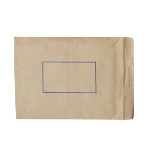 Jiffylite Mailing Bags Size P1 Padded 152X229mm
