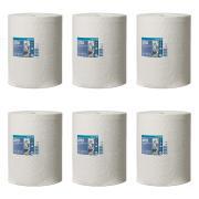 Tork 420 101250 Centrefeed 2 Ply 160m Carton 6