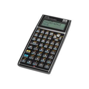 HP 35s Scientific Calculator - F2215AA