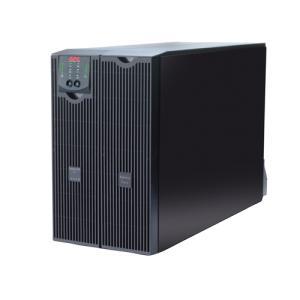 APC Smart Ups Rt 8000VA 230v