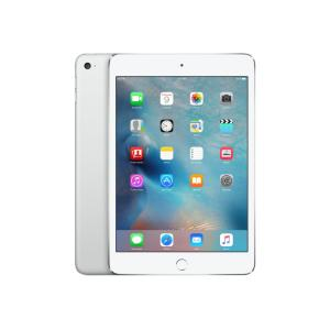 Apple Ipad Mini 4 Retina Wi-Fi 128gb - Silver