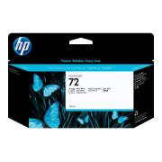 HP 72 Photo Black Ink Cartridge - C9370A