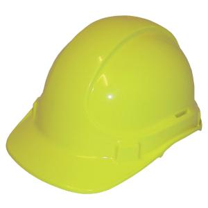 Unilite TA560 Hard Hat Helmet Abs Yellow