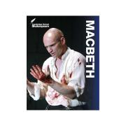 Cambridge School Macbeth 3rd Ed Author William Shakespeare
