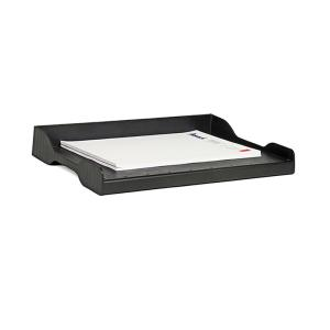 Arnos Eco-Tidy Wide Letter Tray