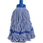 Edco Enduro String Mop Round Blue