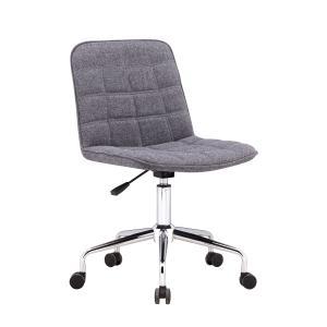 Nema Visitor Chair Grey