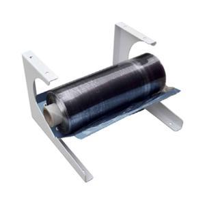 Castaway Speedwrap Perforated Film Roll 15x15xcm 500m Each