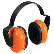 Unisafe Rb44 Series Headband Earmuff Class 5 Slc80 29Db Each
