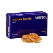 Winc Rubber Bands No. 16 500g