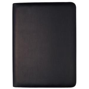 Collins 2020 Executive Compendium Organiser A5 Week to View