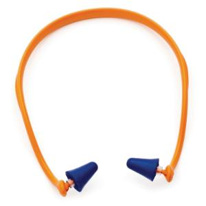 Proband Hbepa Fixed Headband With Disposable Earplugs Class 4 Slc8024Db Pair