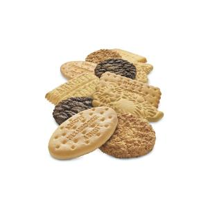Arnotts Family Assorted Biscuits 3kg
