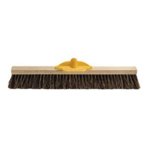 Oates Sweep All Bassine Broom 600mm