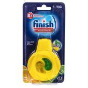 Finish Citro Dishwasher Freshener 15G