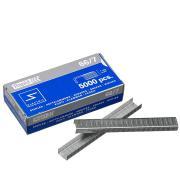 Rapid Electric Staples No. 66/7 Box 5000