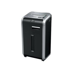 cheap paper shredder target Shreds up to 10 sheets at once shreds 65 feet of paper or 71 letter-size sheets per minute spacious 55 gallon bag-ready bin pulls out for easy emptying.