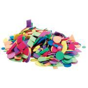 Jasart Foam Pieces Bag 500