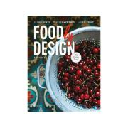 Food By Design Student Book 3rd Ed with 4 Access Codes Authors Glenis Heath Et Al