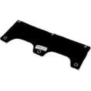 3m 70070798577 Sweat Band For L-Series Head Top L-115 Pack 10 Image