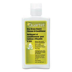 Quartet BoardGear Dry-Erase Whiteboard Cleaner & Conditioner 237ml