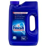 Finish Powder Concentrate Regular 1kg