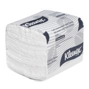 Kleenex 4322 Toilet Tissue 2Ply 250 Sheets White Pack 36