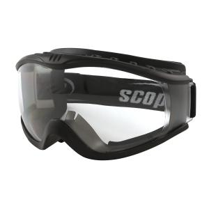 Sabre Safety Goggle