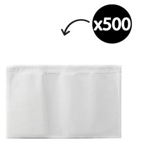 Winc Packaging Envelope Adhesive Plain 150 x 230mm Box 500