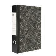 Office Elements Heavy Duty Box File