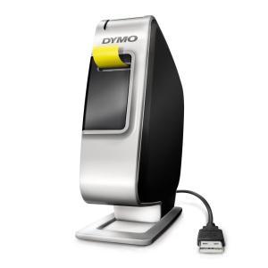 Dymo LabelManager Plug-n-Play Label Printer
