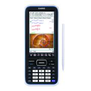 Casio fx-CP400 ClassPad CAS Graphic Calculator