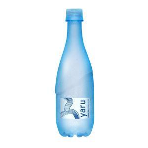 Yaru Sparkling Spring Water 500ml Carton 24