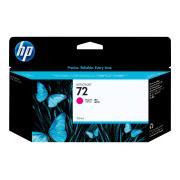 HP 72 Magenta Ink Cartridge - C9372A