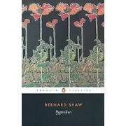 Penguin Pygmalion 1st Ed Author George Bernard Shaw