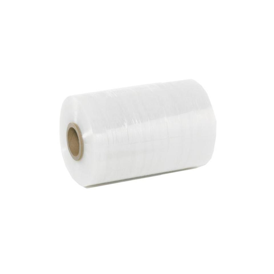 Winc Stretch Wrap Cast Machine Film 250mmx1500m 23Um Clear Roll