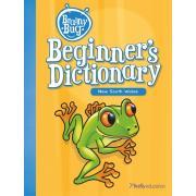 Brainy Bug Beginners Dictionary NSW