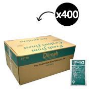 Dilmah Jumbo 15g Black Tea Bags Carton 400