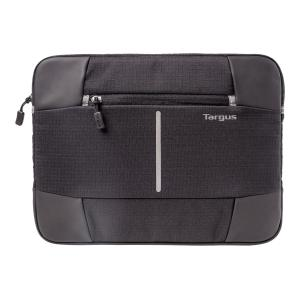 Targus Bex II 12.1-inch Laptop Sleeve - Black