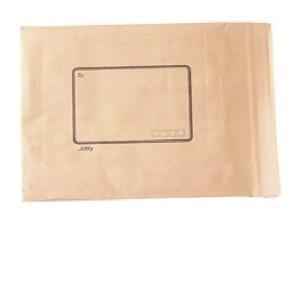 Jiffylite Padded Mailing Bag P5 265X380mm