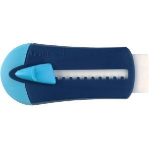 Maped Pvc Universal Gum Stick Eraser Assorted Colours