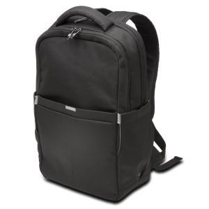 Kensington LS150 15.6-inch Laptop Backpack - Black