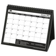 Sasco 2022 Desk Calendar 210 x 170mm
