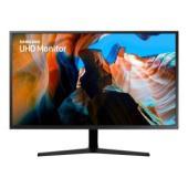 Samsung J590 32 4k Uhd Led Monitor