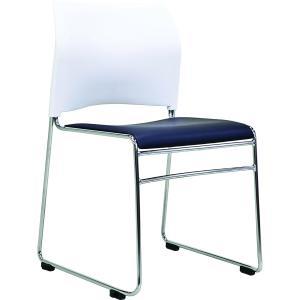 Buro Maxim Visitor Chair