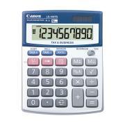Canon LS-100TS Business Desktop Calculator