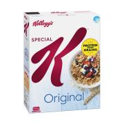 Kelloggs Special K Cereal 535g
