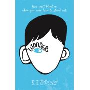 Random House Wonder 1st Edition R J Palacio